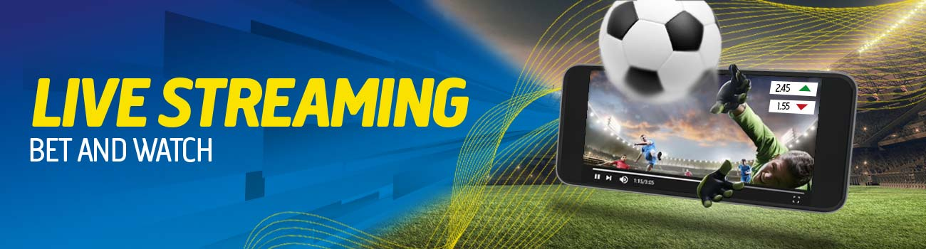 PremierBet - Online Betting