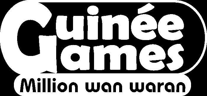 Guinée Games